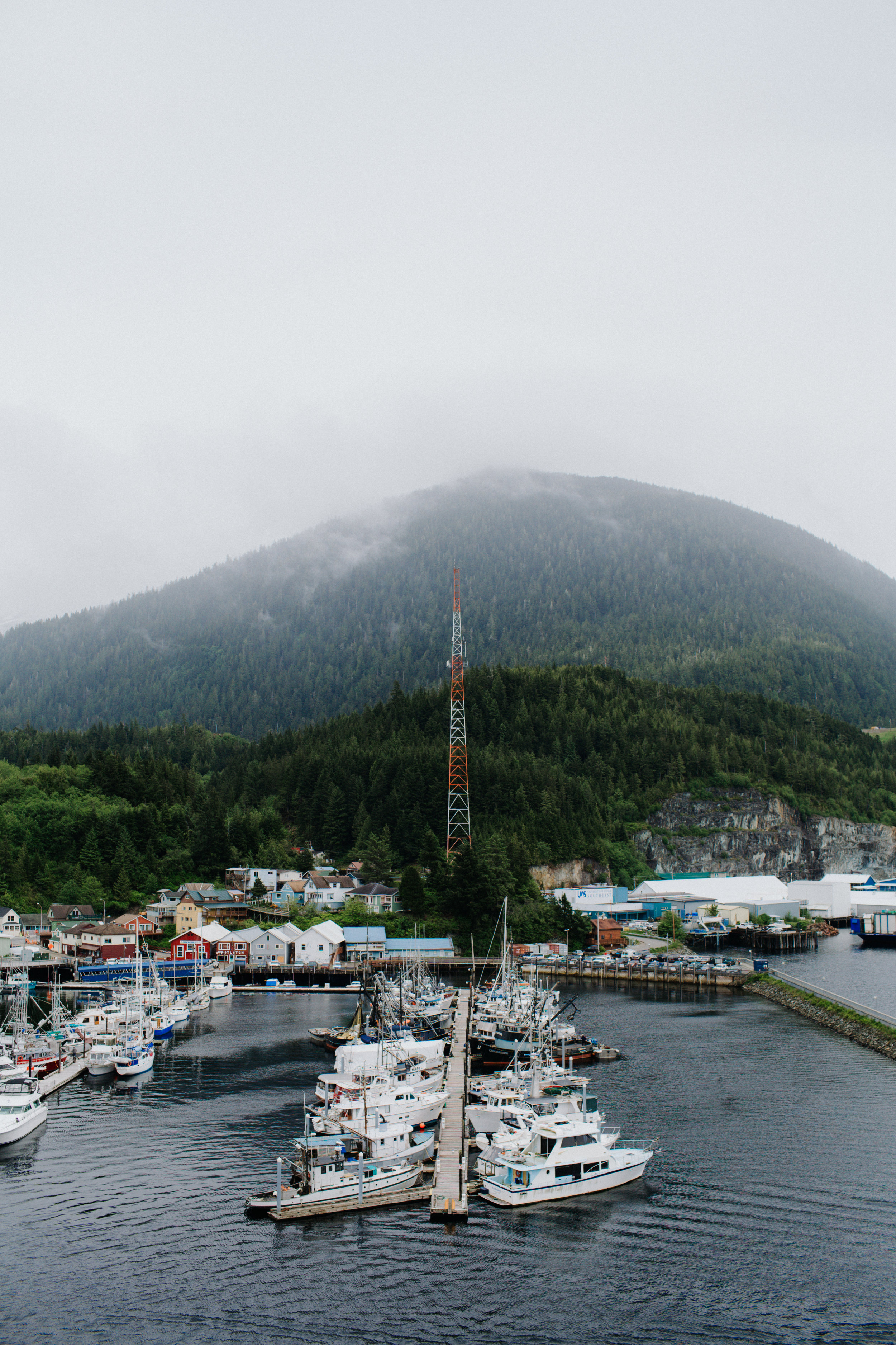 KetchikanAlaska4_TR2018 (41 of 44).jpg