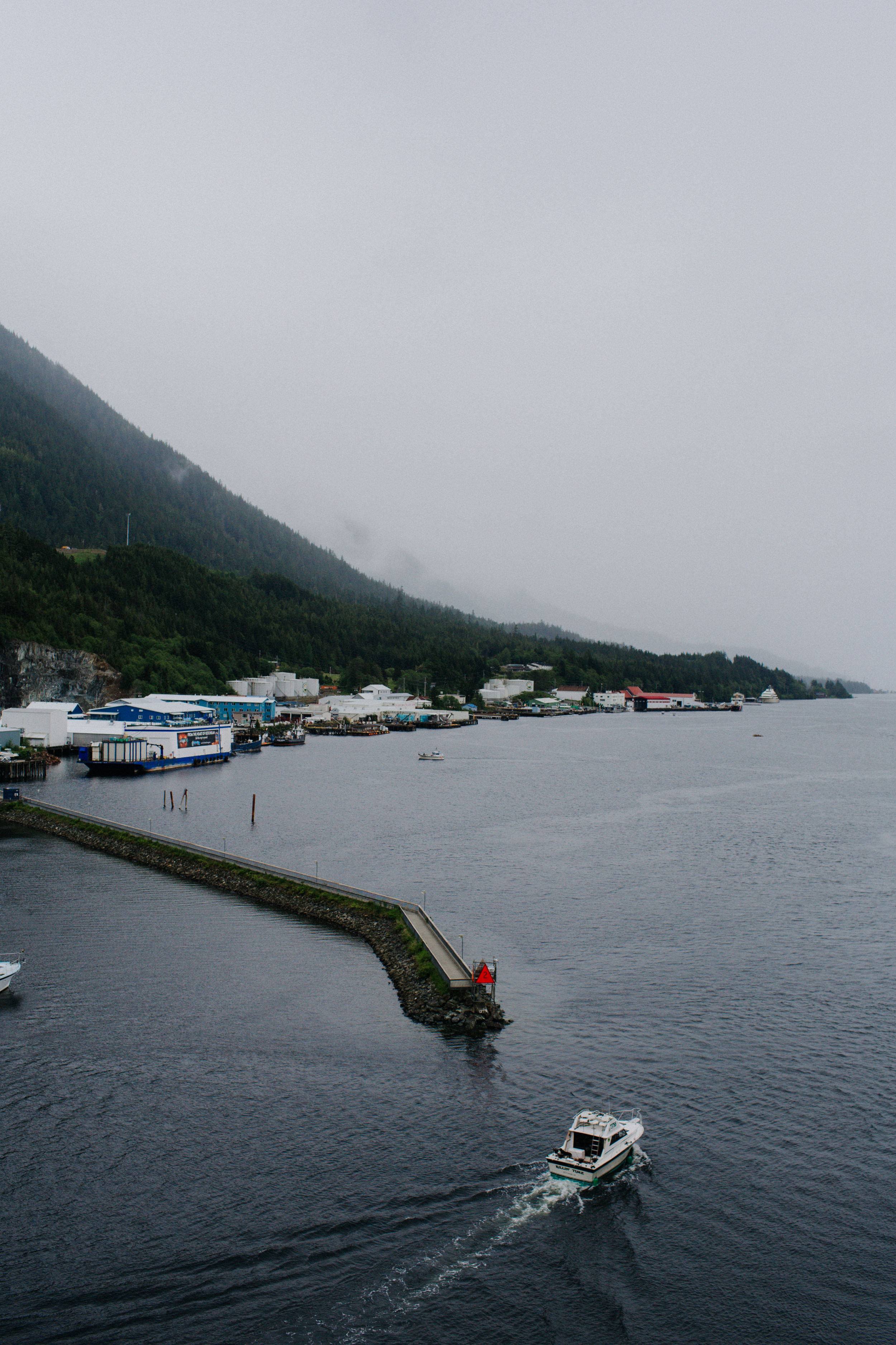 KetchikanAlaska4_TR2018 (39 of 44).jpg
