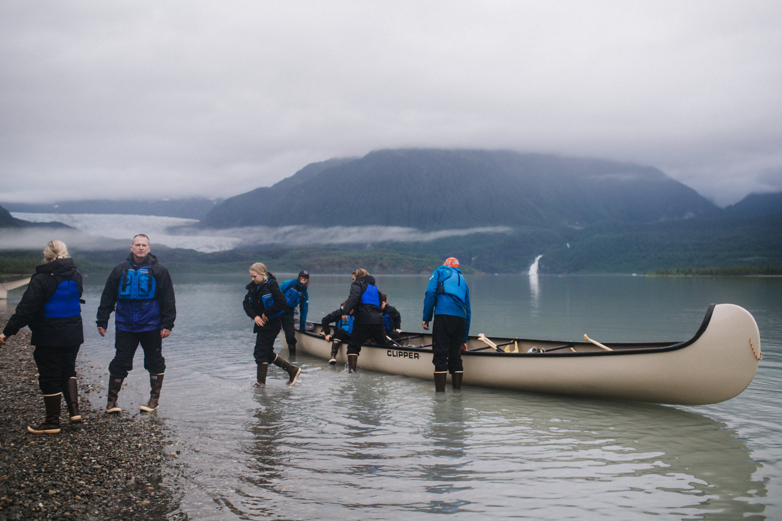 JuneauAlaska_TR2018 (105 of 106).jpg