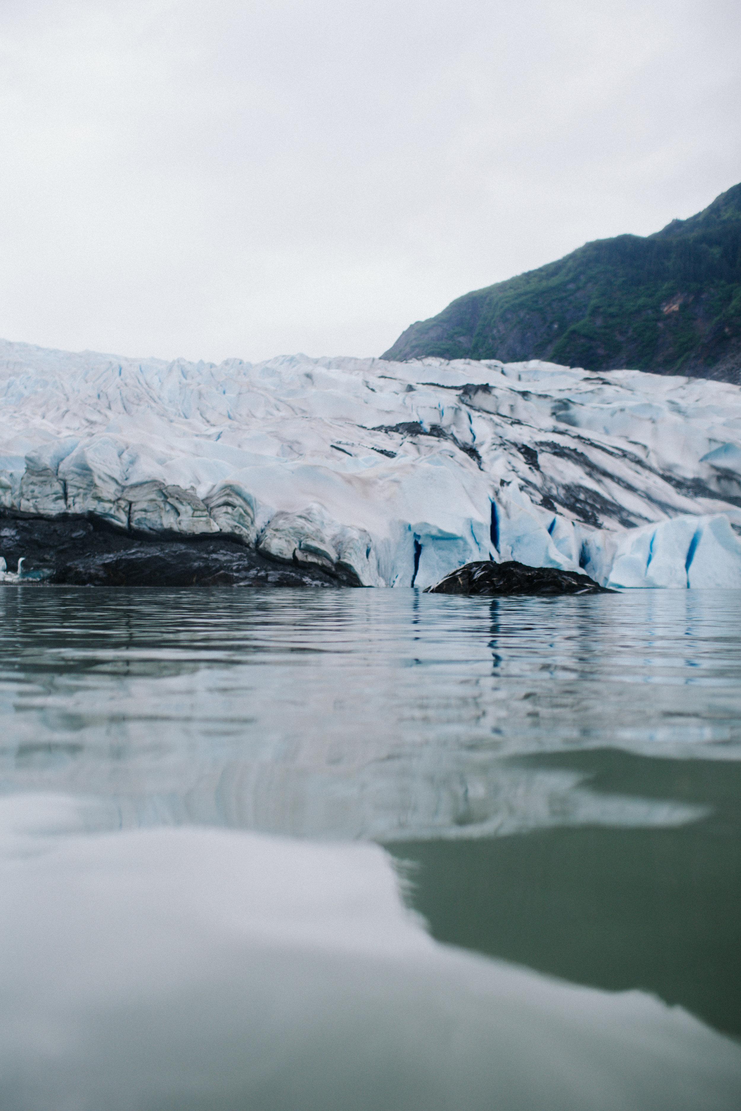 JuneauAlaska_TR2018 (101 of 106).jpg