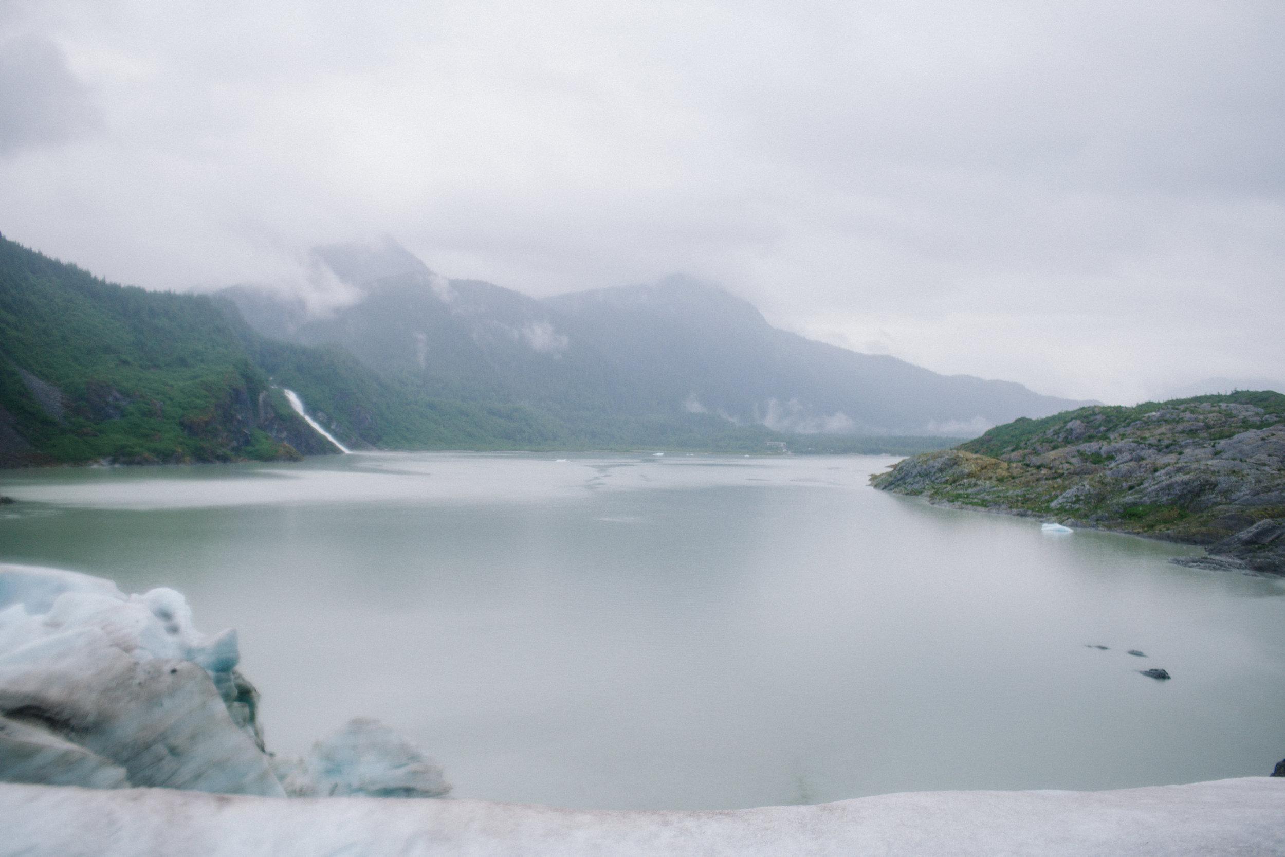 JuneauAlaska_TR2018 (65 of 106).jpg
