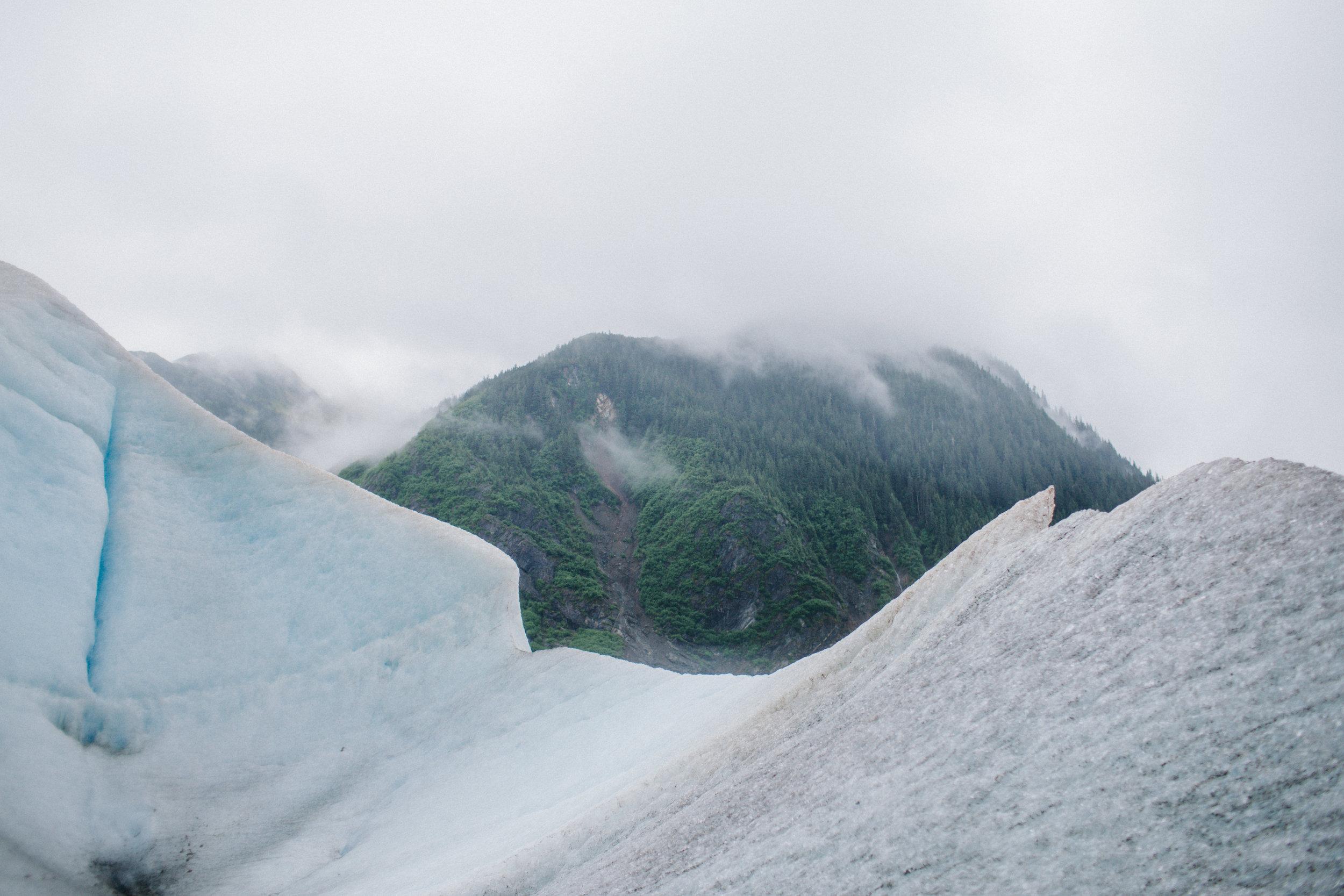JuneauAlaska_TR2018 (74 of 106).jpg