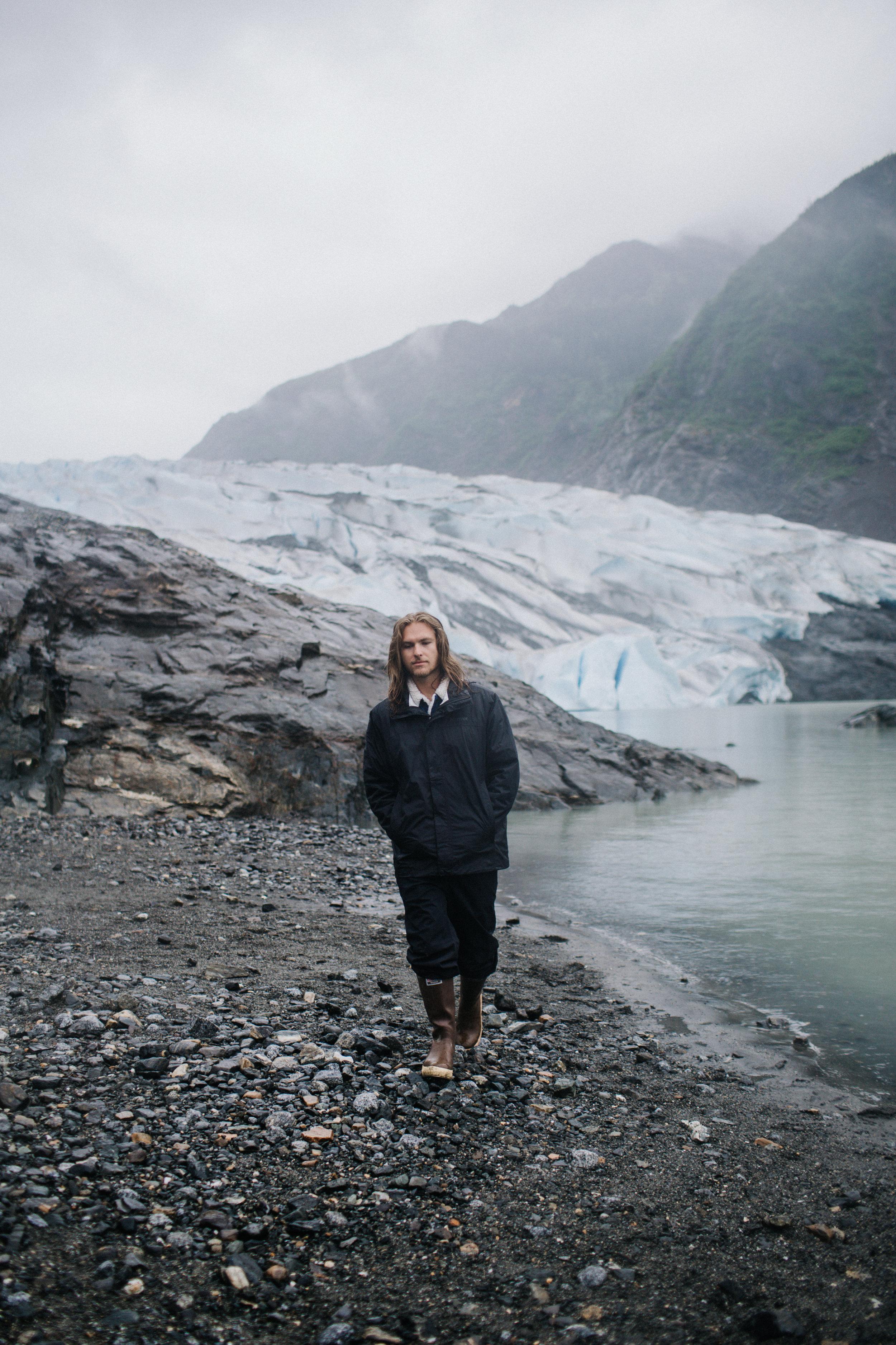 JuneauAlaska_TR2018 (97 of 106).jpg
