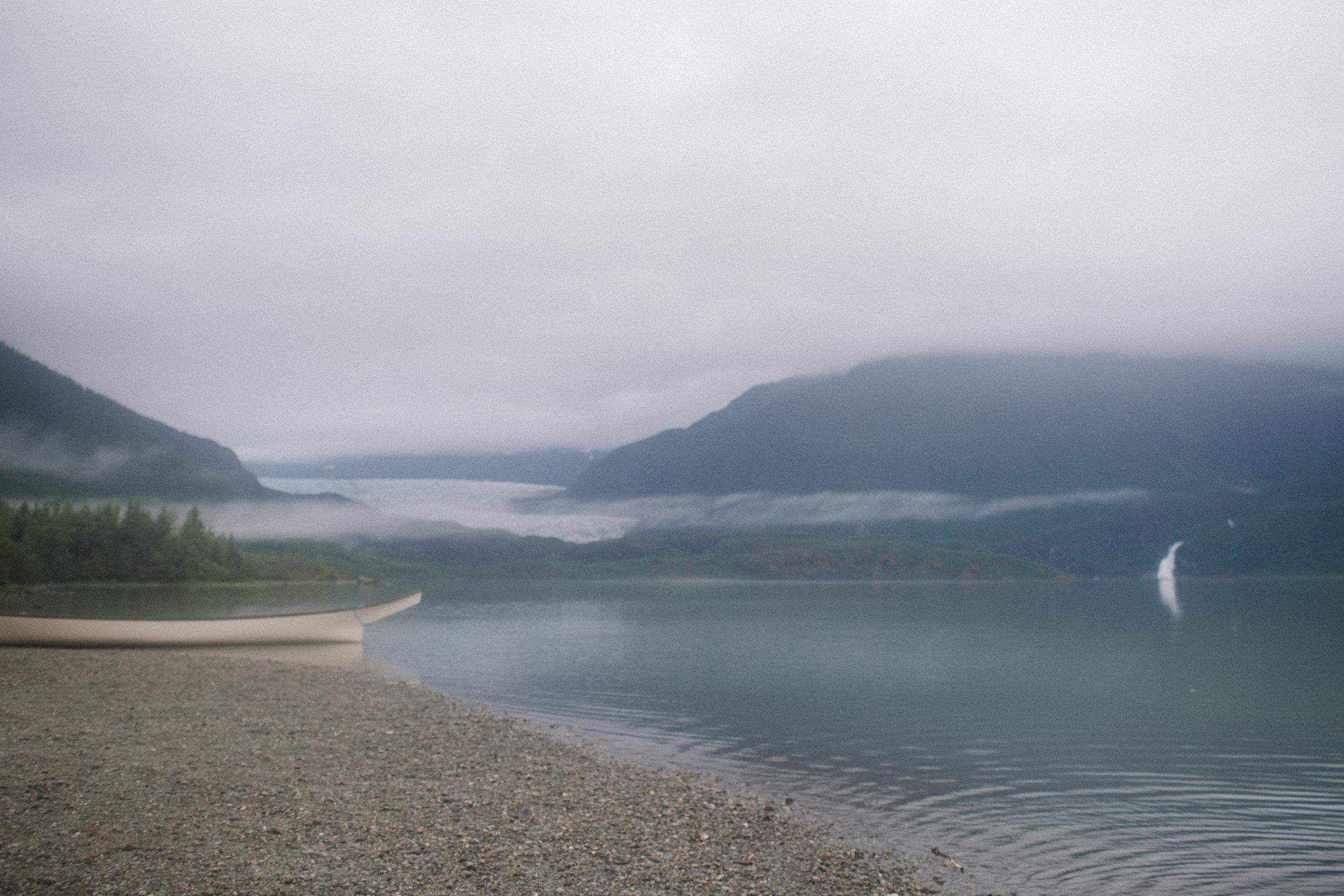 JuneauAlaska_TR2018 (106 of 106).jpg