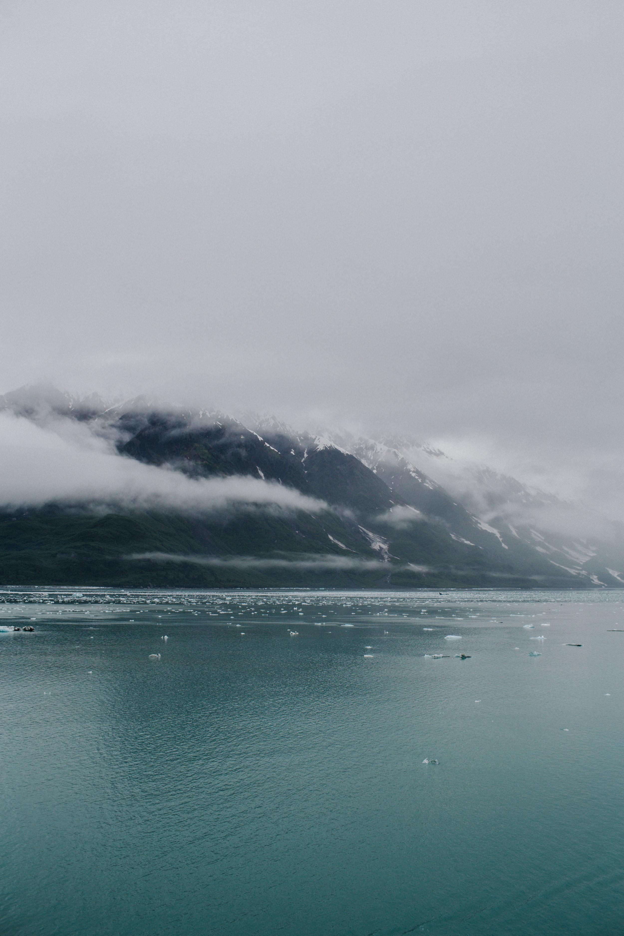 GlacierBayAlaska2_TR2018 (18 of 18).jpg