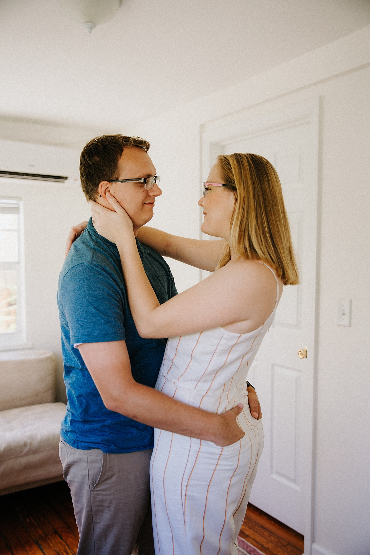 Jason + Brooke in-home engagement session in West Palm Beach, FL_0033.jpg