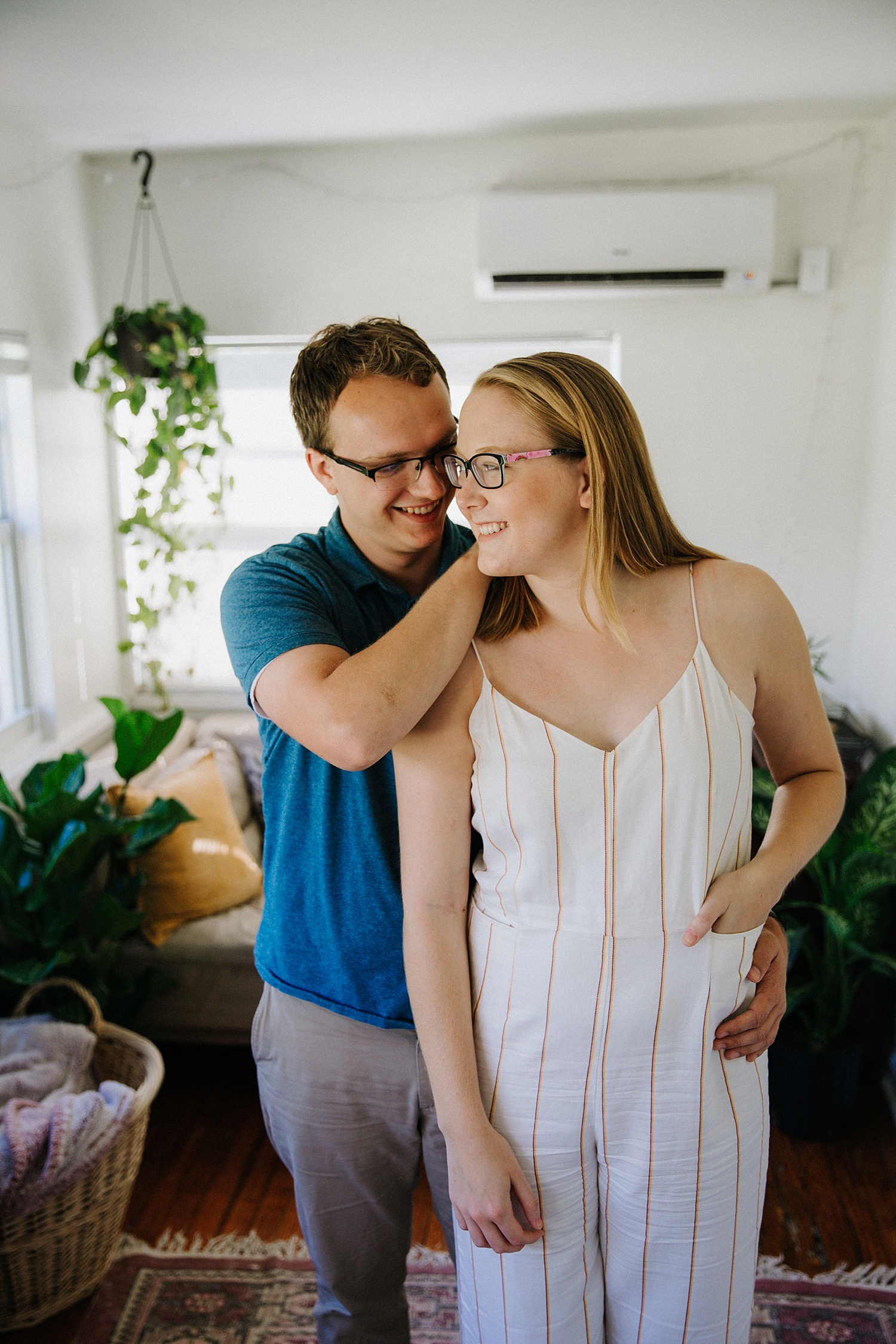 Jason + Brooke in-home engagement session in West Palm Beach, FL_0043.jpg