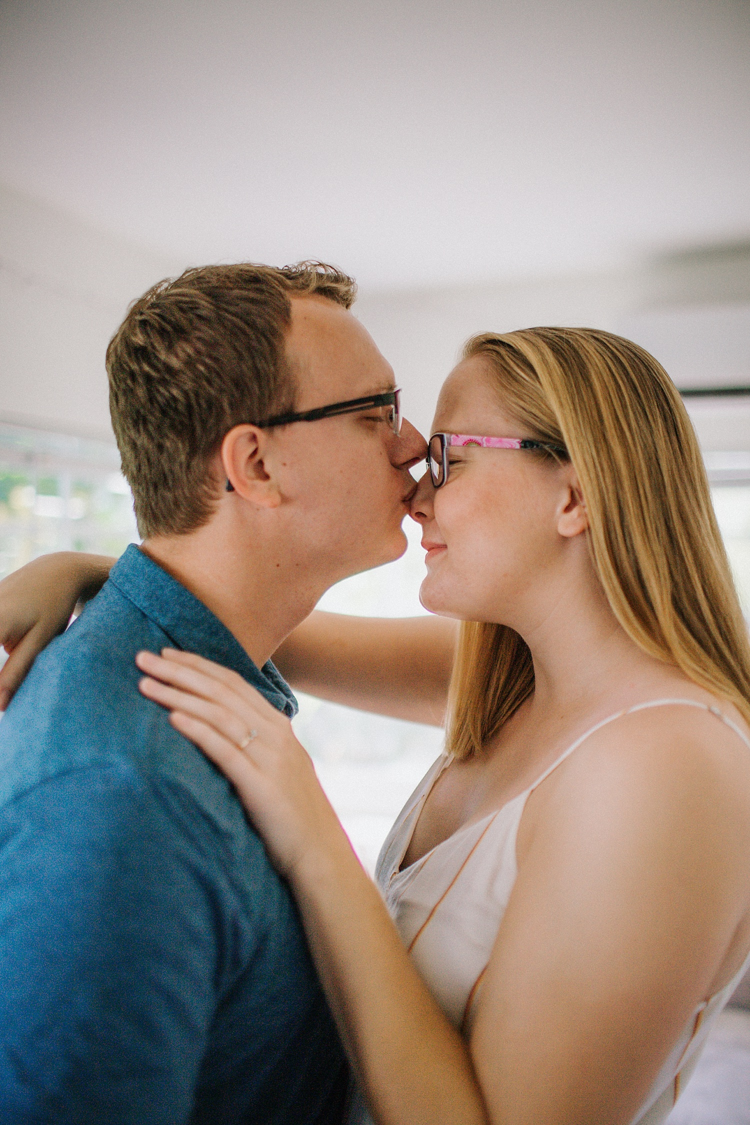 Jason + Brooke in-home engagement session in West Palm Beach, FL_0028.jpg