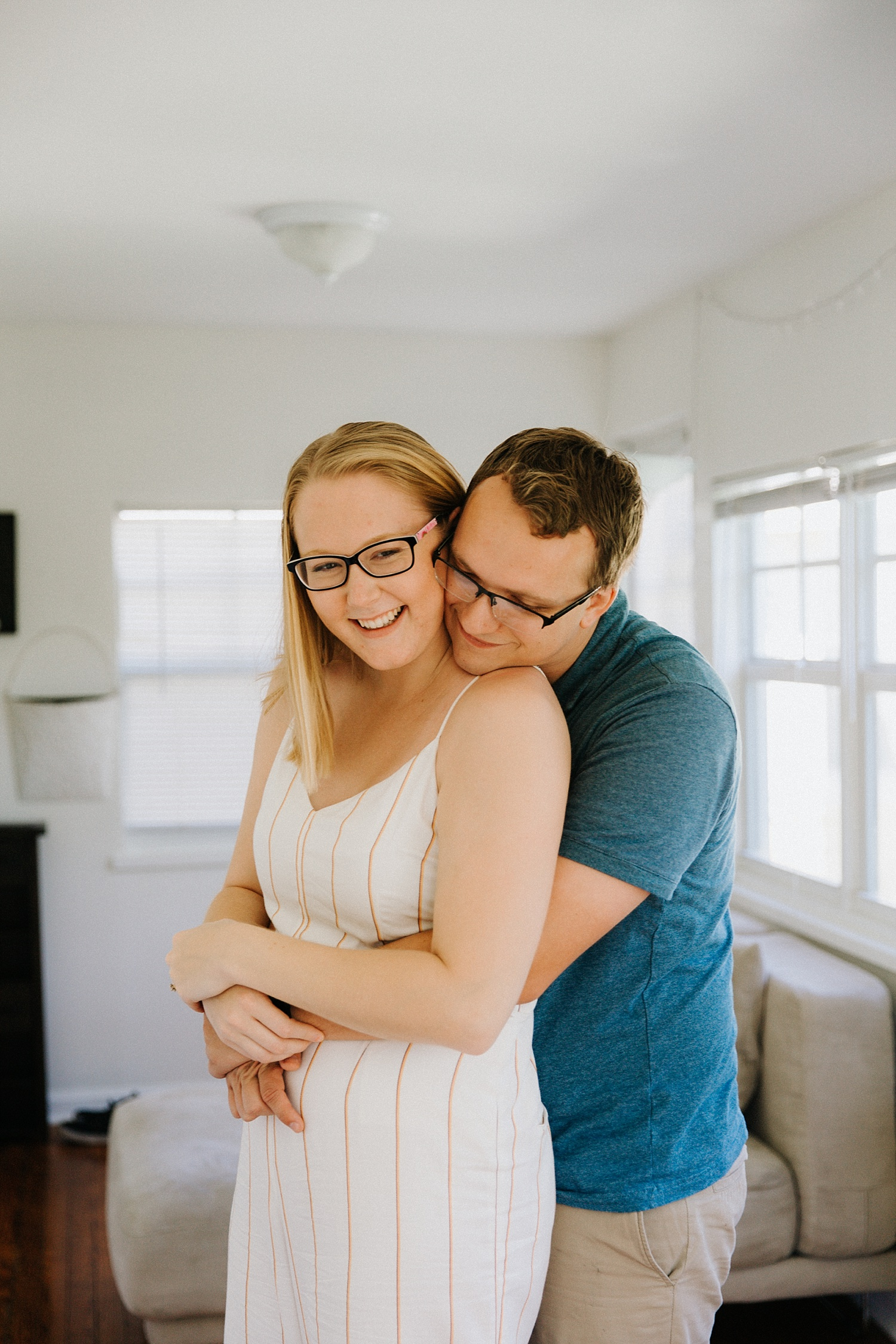 Jason + Brooke in-home engagement session in West Palm Beach, FL_0035.jpg