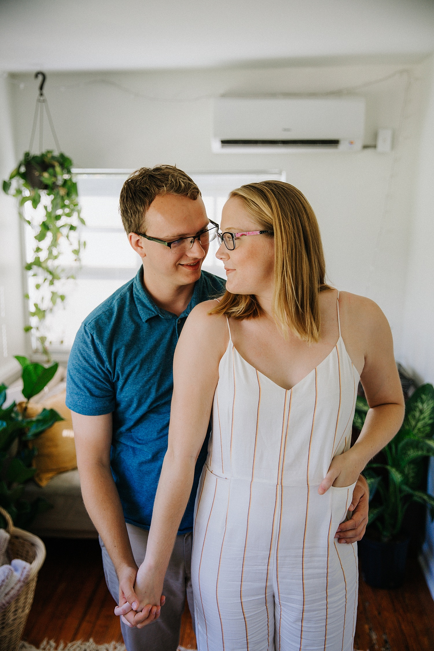 Jason + Brooke in-home engagement session in West Palm Beach, FL_0044.jpg