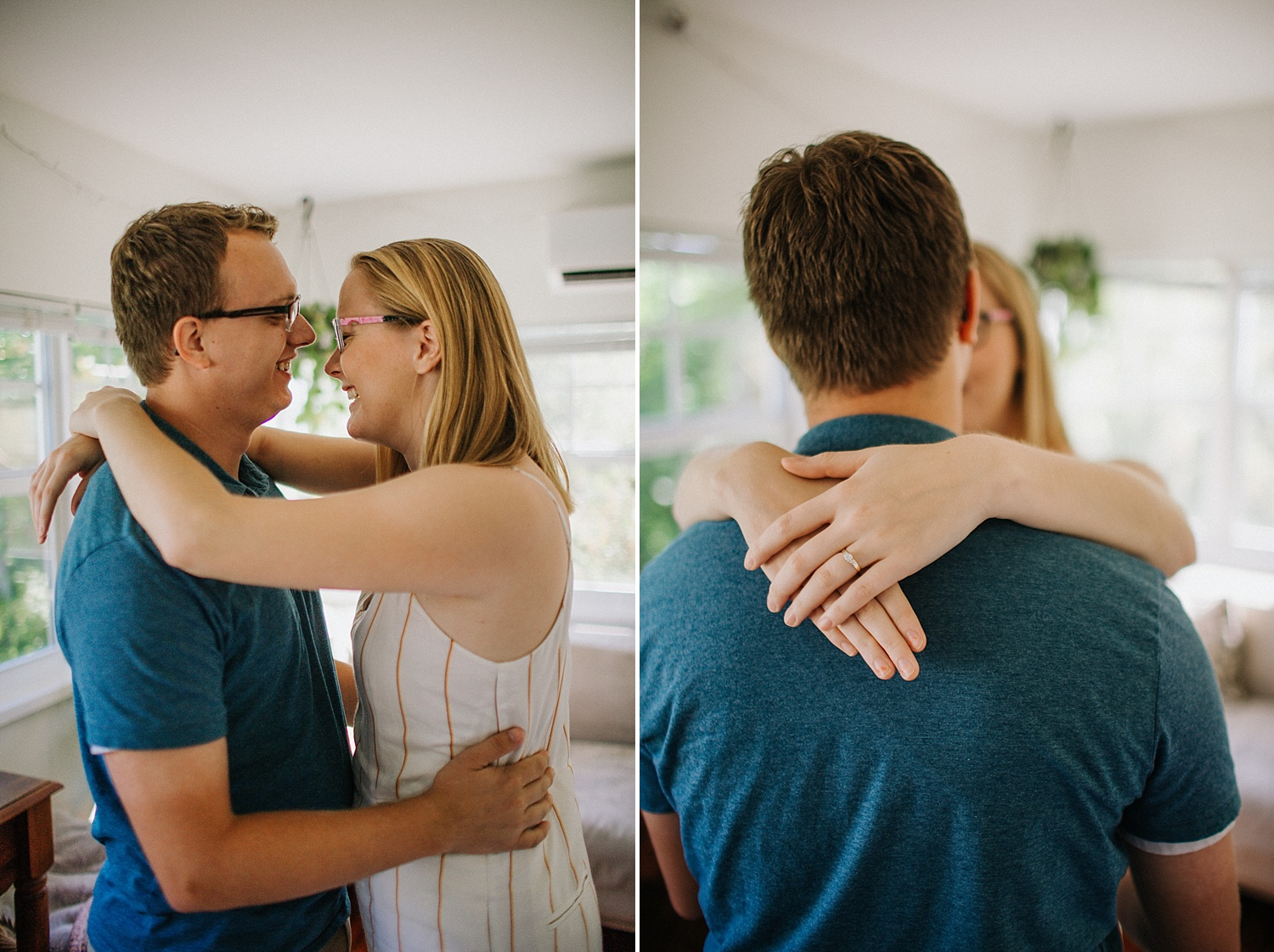 Jason + Brooke in-home engagement session in West Palm Beach, FL_0019.jpg
