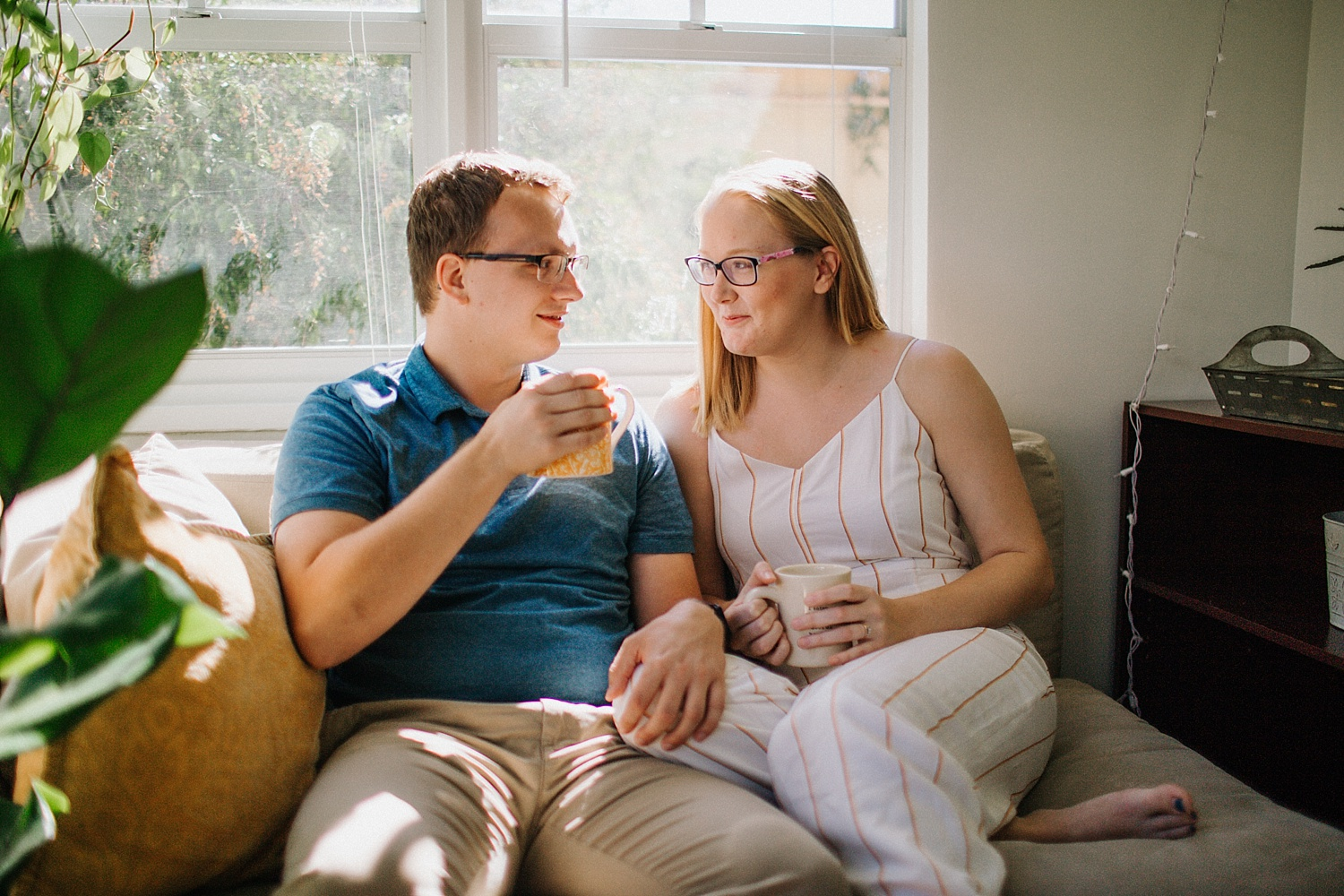 Jason + Brooke in-home engagement session in West Palm Beach, FL_0002.jpg