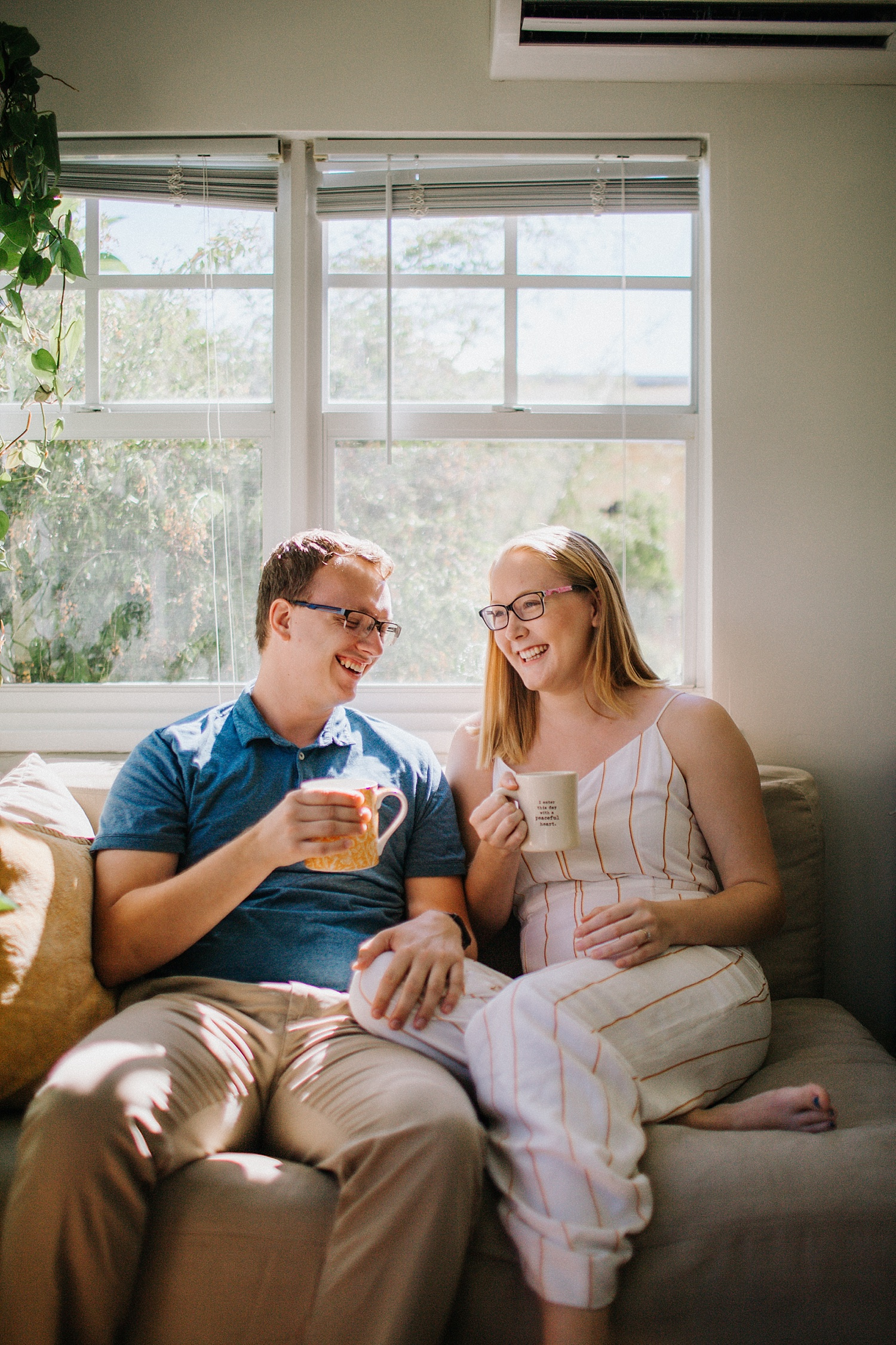 Jason + Brooke in-home engagement session in West Palm Beach, FL_0012.jpg