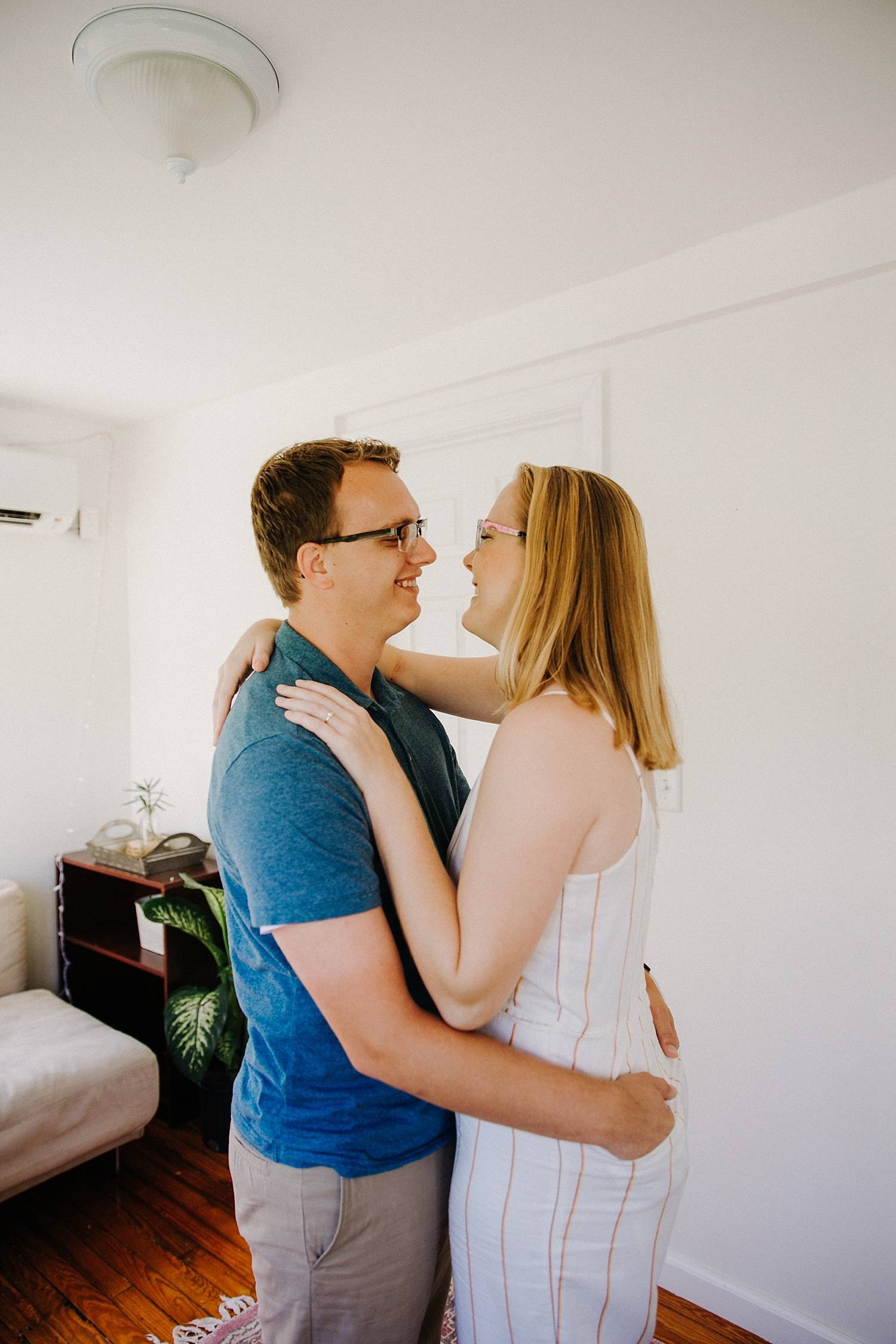 Jason + Brooke in-home engagement session in West Palm Beach, FL_0034.jpg