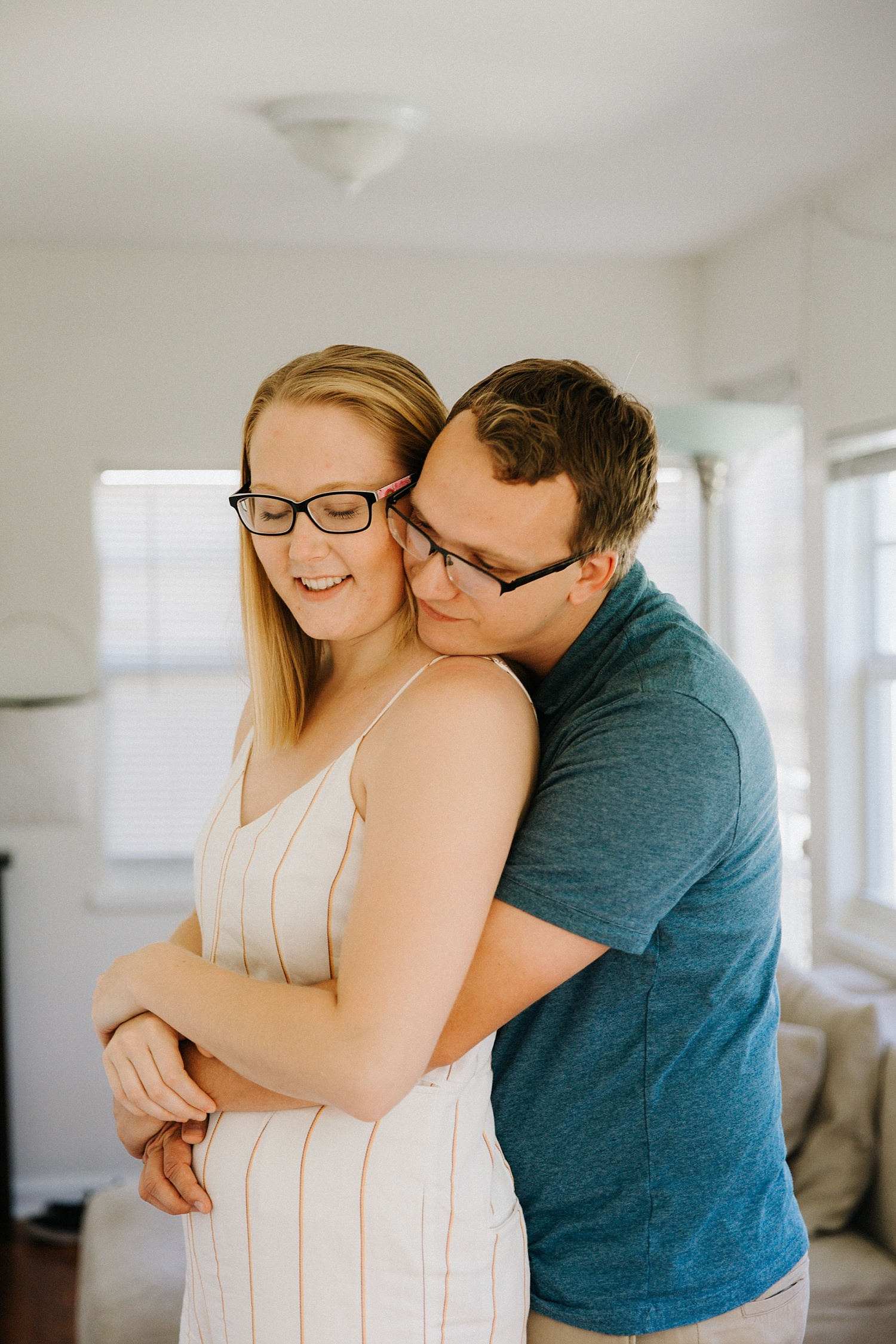 Jason + Brooke in-home engagement session in West Palm Beach, FL_0036.jpg
