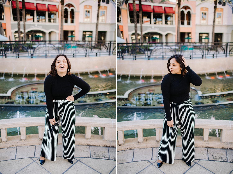 Karen Cruz personal brand session downtown West Palm Beach_0007.jpg