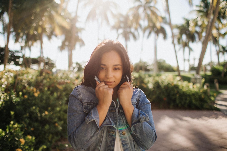 Karen Cruz personal brand session downtown West Palm Beach_0040.jpg