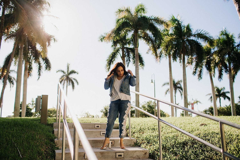 Karen Cruz personal brand session downtown West Palm Beach_0044.jpg