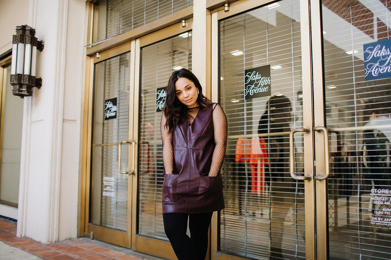 Karen Cruz personal brand session downtown West Palm Beach_0048.jpg