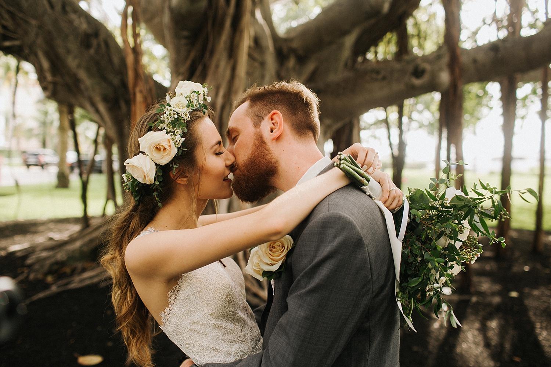 Peter + Kareena Rineer Downtown West Palm Beach December Wedding 2018_0029.jpg