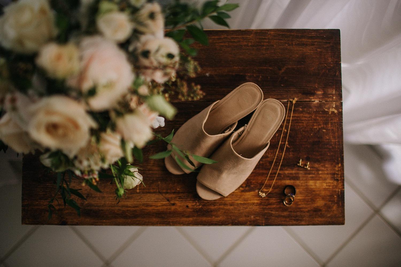 Peter + Kareena Rineer Downtown West Palm Beach December Wedding 2018_0003.jpg