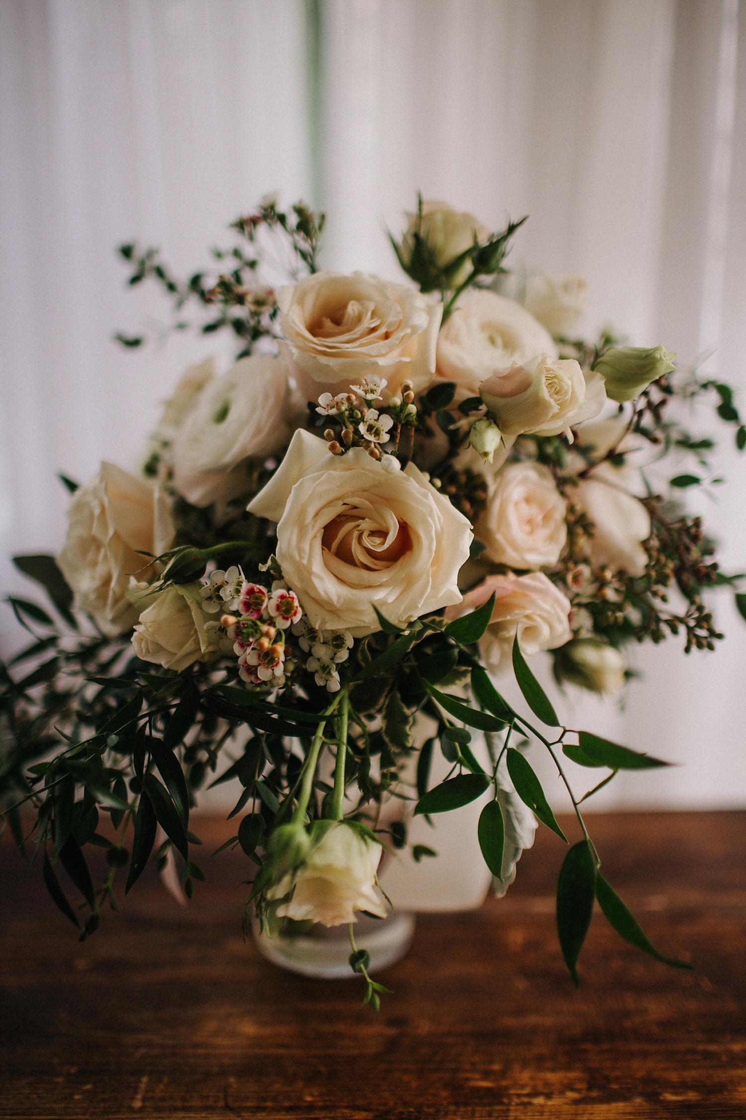 Peter + Kareena Rineer Downtown West Palm Beach December Wedding 2018_0001.jpg