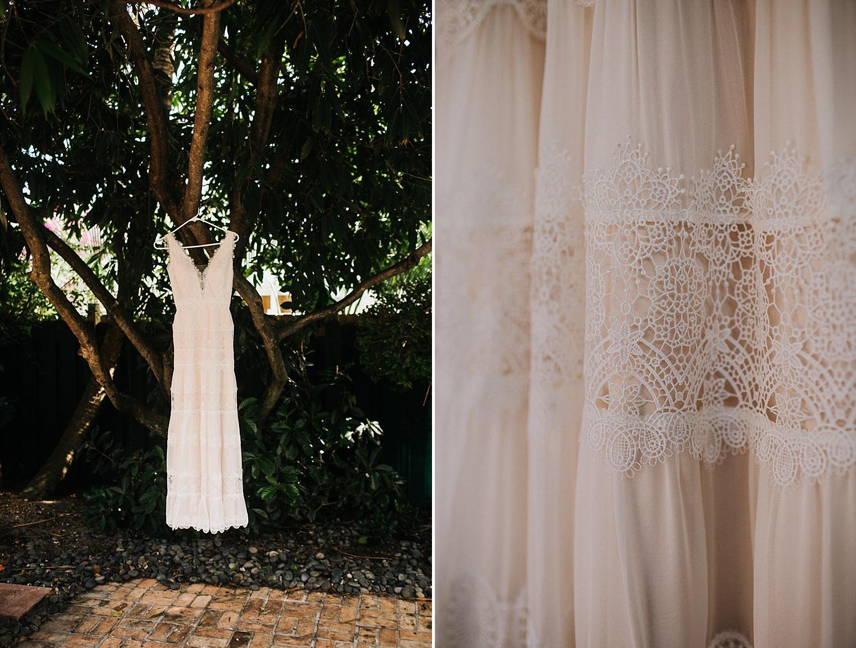 Peter + Kareena Rineer Downtown West Palm Beach December Wedding 2018_0006.jpg