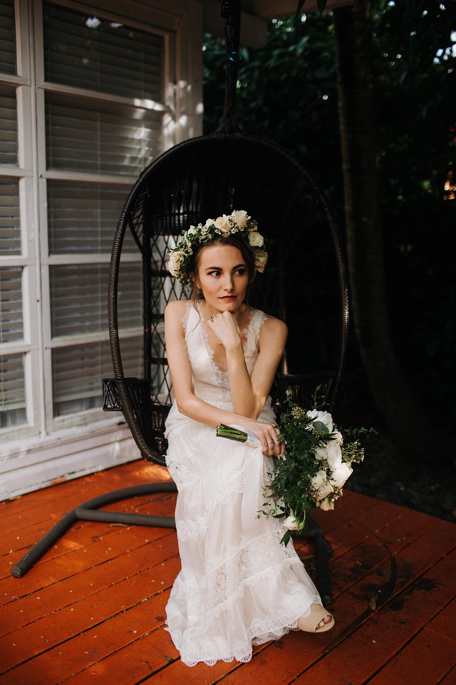Peter + Kareena Rineer Downtown West Palm Beach December Wedding 2018_0009.jpg
