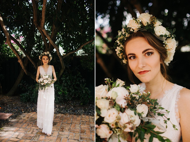 Peter + Kareena Rineer Downtown West Palm Beach December Wedding 2018_0010.jpg
