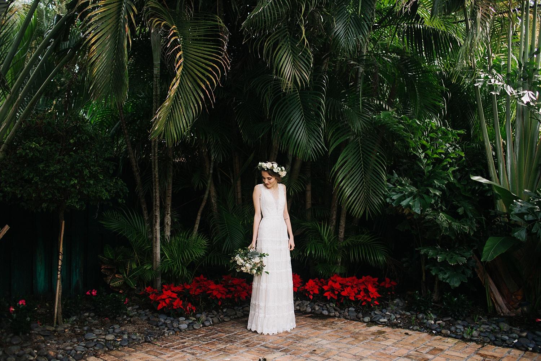 Peter + Kareena Rineer Downtown West Palm Beach December Wedding 2018_0014.jpg