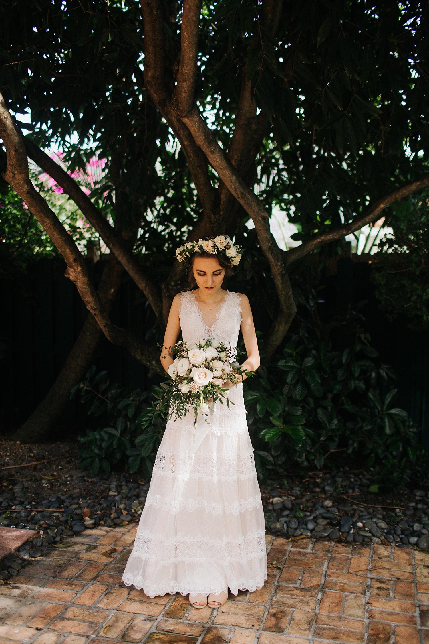 Peter + Kareena Rineer Downtown West Palm Beach December Wedding 2018_0013.jpg