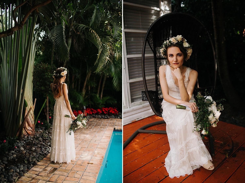 Peter + Kareena Rineer Downtown West Palm Beach December Wedding 2018_0012.jpg