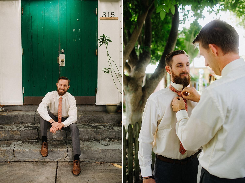 Peter + Kareena Rineer Downtown West Palm Beach December Wedding 2018_0015.jpg