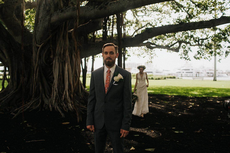 Peter + Kareena Rineer Downtown West Palm Beach December Wedding 2018_0019.jpg