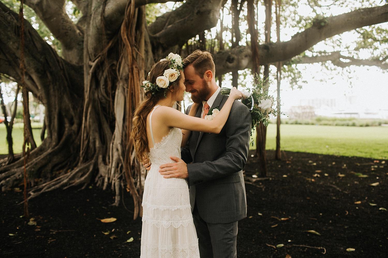 Peter + Kareena Rineer Downtown West Palm Beach December Wedding 2018_0022.jpg