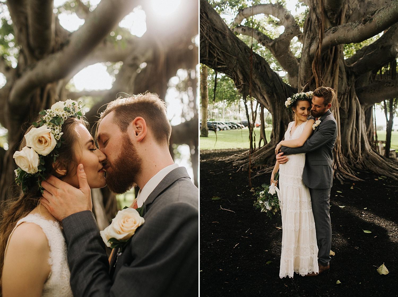 Peter + Kareena Rineer Downtown West Palm Beach December Wedding 2018_0023.jpg