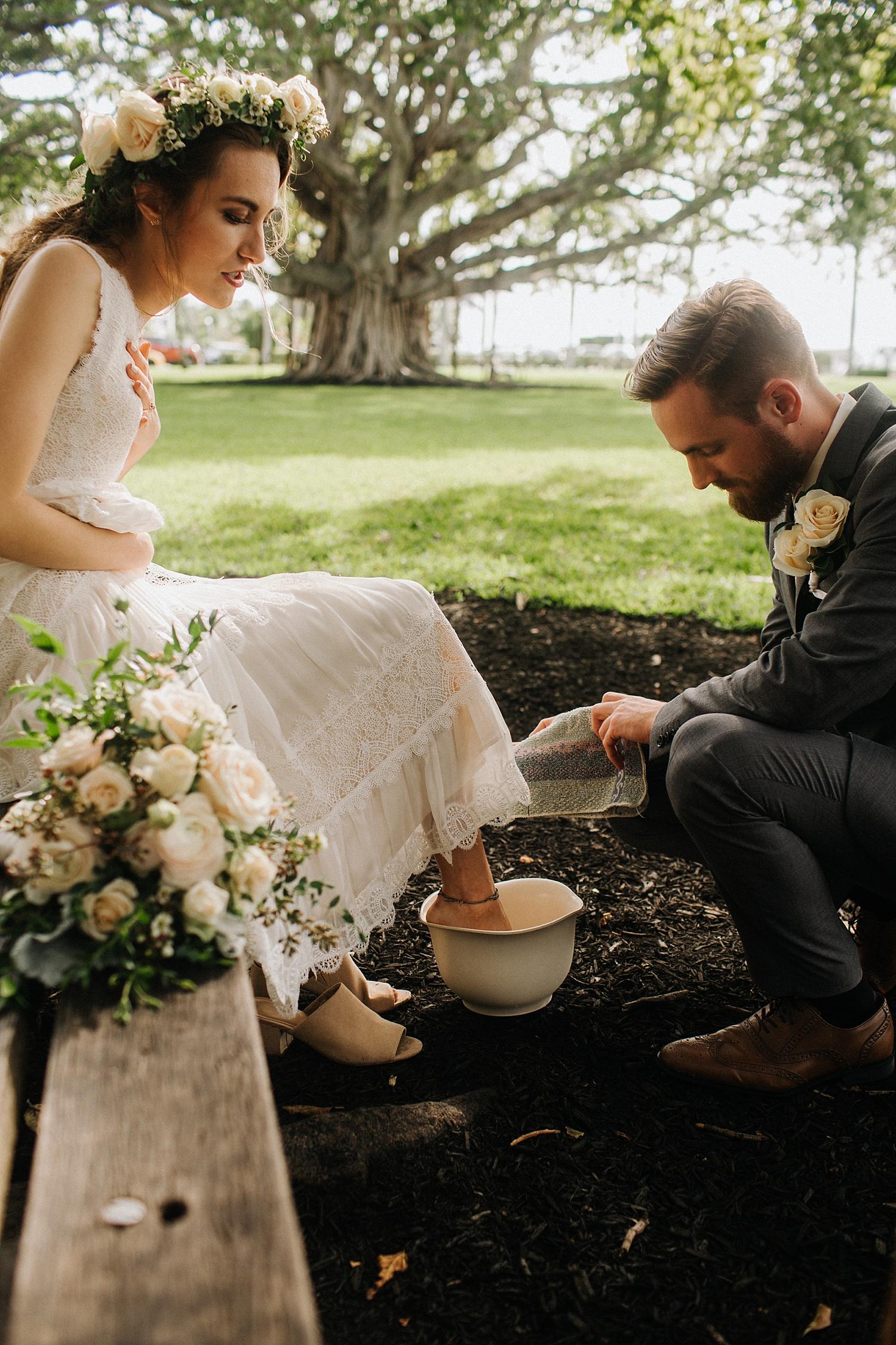 Peter + Kareena Rineer Downtown West Palm Beach December Wedding 2018_0024.jpg