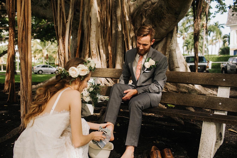 Peter + Kareena Rineer Downtown West Palm Beach December Wedding 2018_0026.jpg