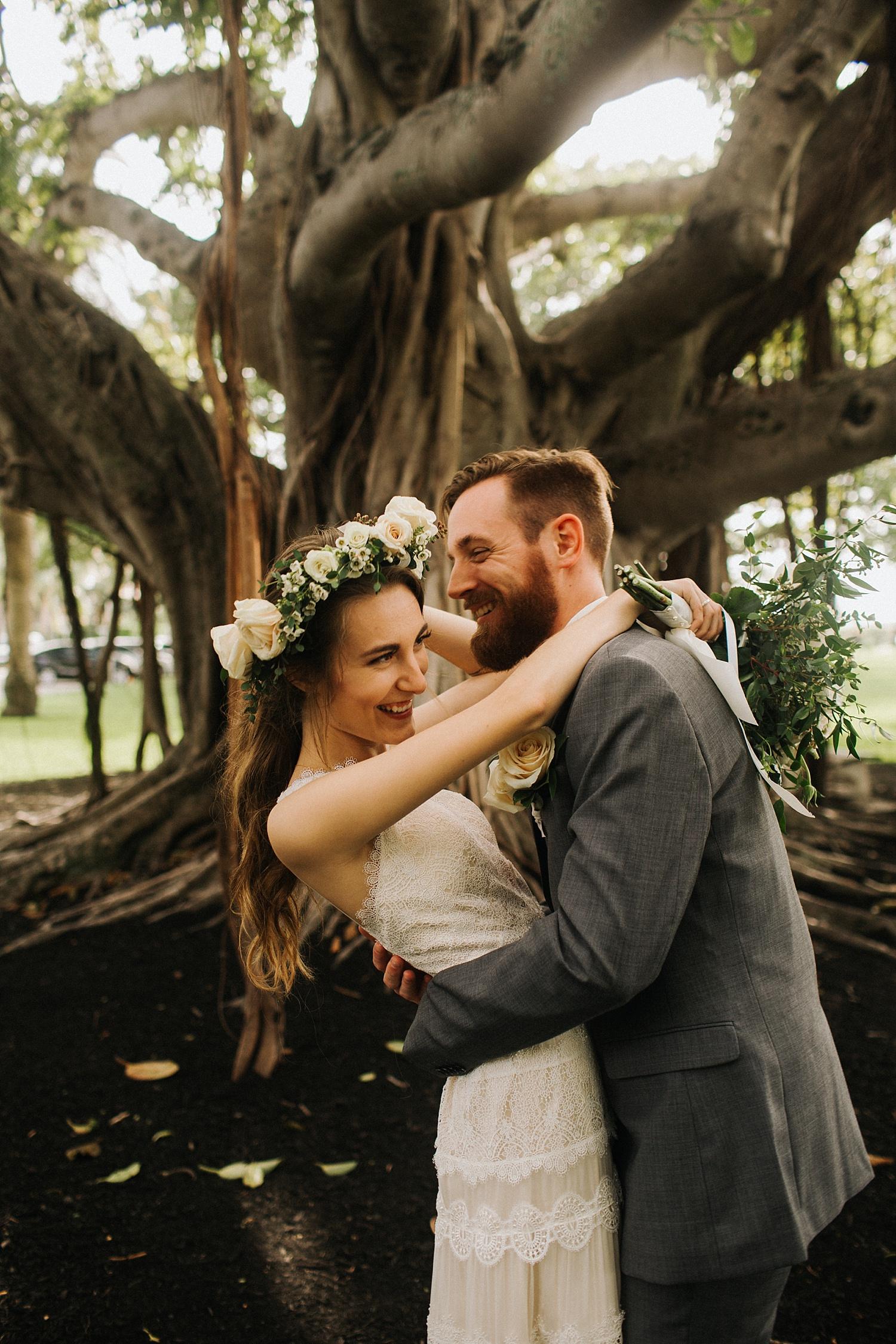 Peter + Kareena Rineer Downtown West Palm Beach December Wedding 2018_0027.jpg