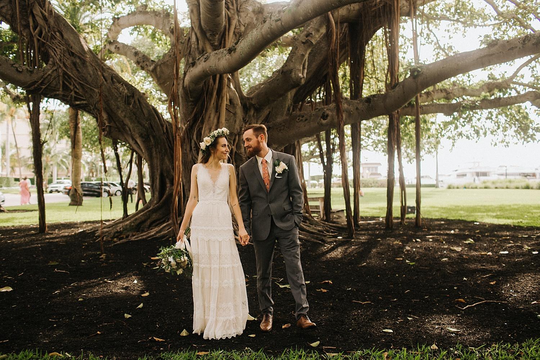 Peter + Kareena Rineer Downtown West Palm Beach December Wedding 2018_0030.jpg
