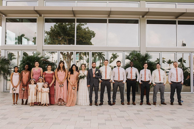 Peter + Kareena Rineer Downtown West Palm Beach December Wedding 2018_0046.jpg