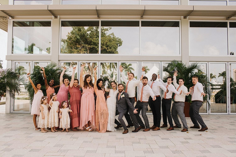Peter + Kareena Rineer Downtown West Palm Beach December Wedding 2018_0047.jpg