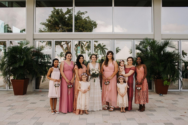 Peter + Kareena Rineer Downtown West Palm Beach December Wedding 2018_0048.jpg