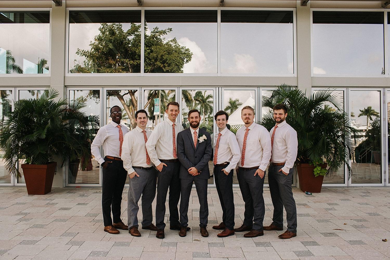Peter + Kareena Rineer Downtown West Palm Beach December Wedding 2018_0049.jpg