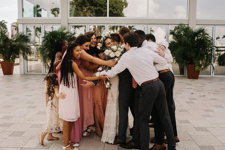 Peter + Kareena Rineer Downtown West Palm Beach December Wedding 2018_0031.jpg