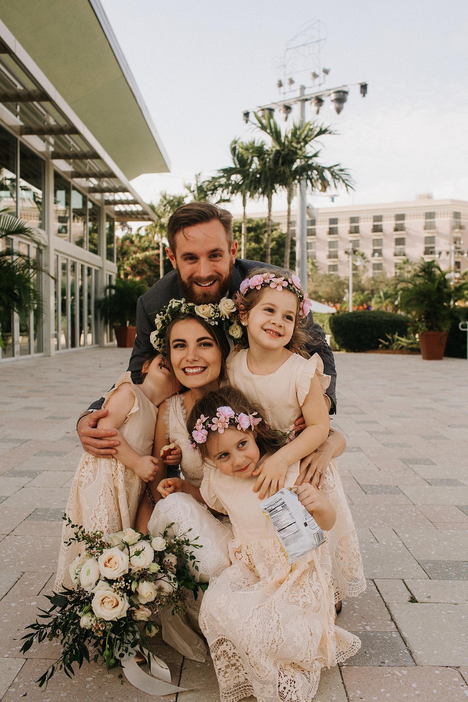Peter + Kareena Rineer Downtown West Palm Beach December Wedding 2018_0032.jpg