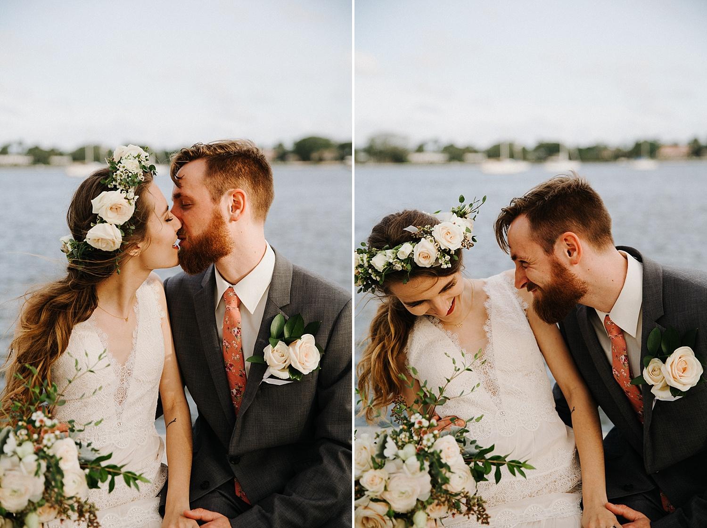 Peter + Kareena Rineer Downtown West Palm Beach December Wedding 2018_0036.jpg