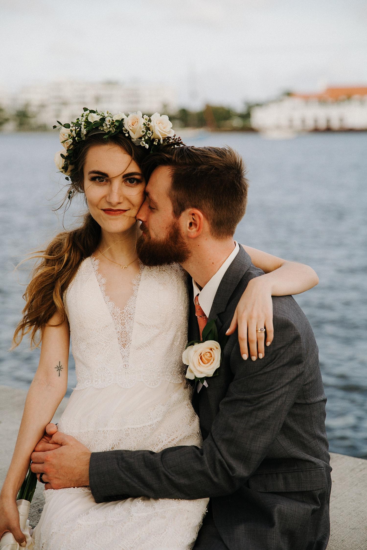 Peter + Kareena Rineer Downtown West Palm Beach December Wedding 2018_0039.jpg