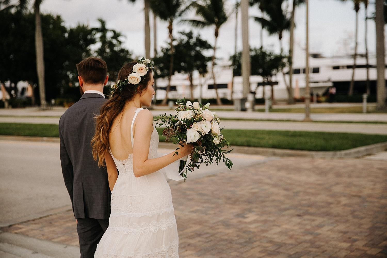 Peter + Kareena Rineer Downtown West Palm Beach December Wedding 2018_0033.jpg