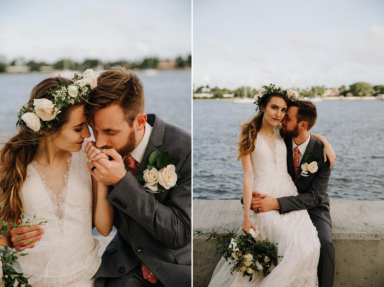 Peter + Kareena Rineer Downtown West Palm Beach December Wedding 2018_0037.jpg